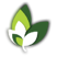 Stouch Lighting Logo Icon-1