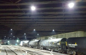 Conrail-Blog-Image-1