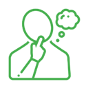 Think Icon Green 2021-1
