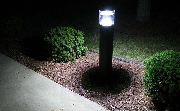 Walkway-Lighting-1