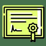 Website ICONS 2021 dc (1)