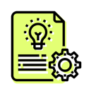 Website ICONS 2021 dc (2)