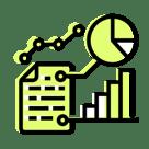 Website ICONS 2021 dc
