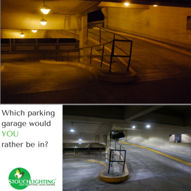 Which_parking_garage_would_you_rather_be_in-.png