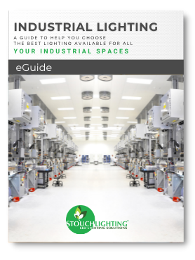 a Industrial Ebook Cover with Shadow for CTAS 2021 2
