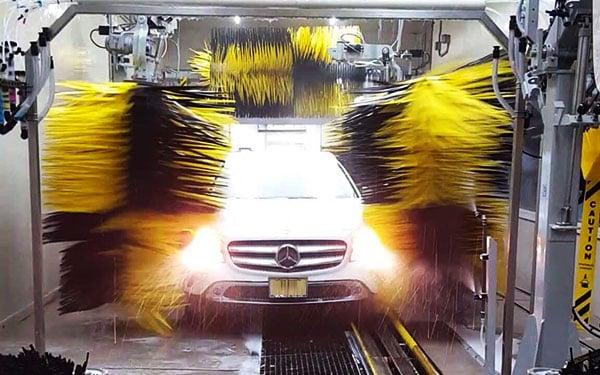 bottom-box-car-wash