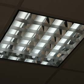 Led Fluorescent Tube Replacement What You Need To Know