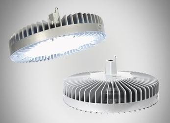 highbay-industrial-lighting.jpg