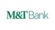 mt-bank-logo