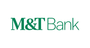 mt-bank-logo