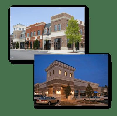 shoping center 2021 pillar page 3 photos-1