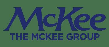 McKee Group