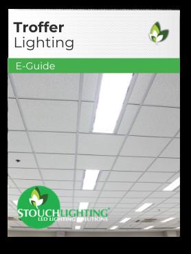 Troffer Lighting Guide
