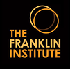 the-franklin-institute