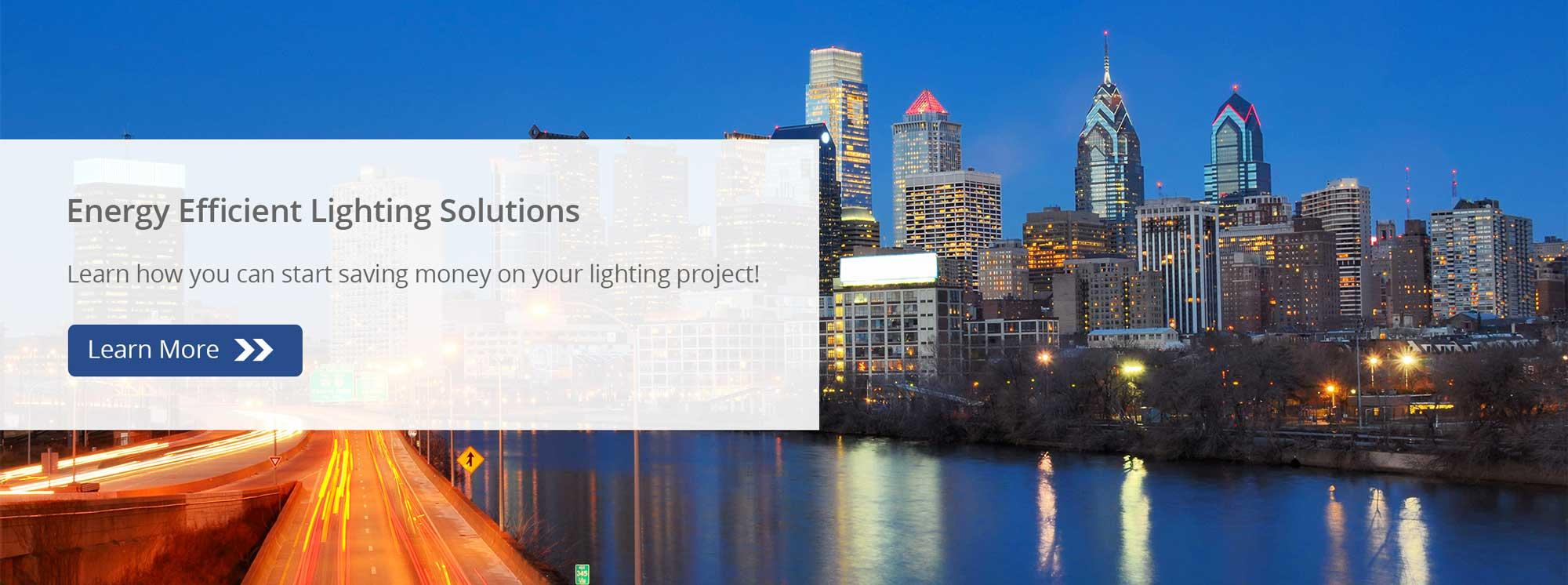 Stouch_Lighting_Homepage_Header.jpg