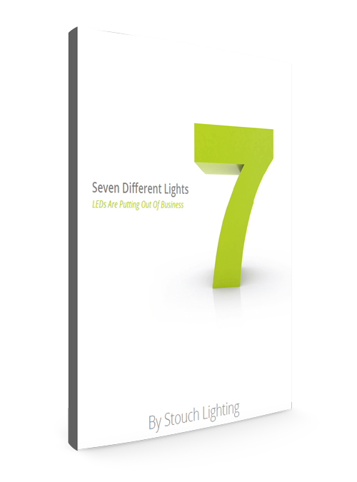 Stouch_Lighting_Ebook_Thumbnail
