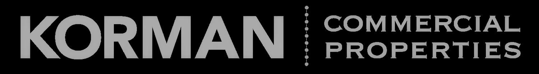 Korman_CORPORATE_logo_WHT m