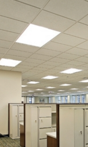 Tools to enhance your current lighting solution