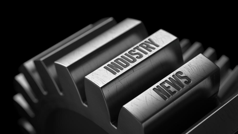 industry-news
